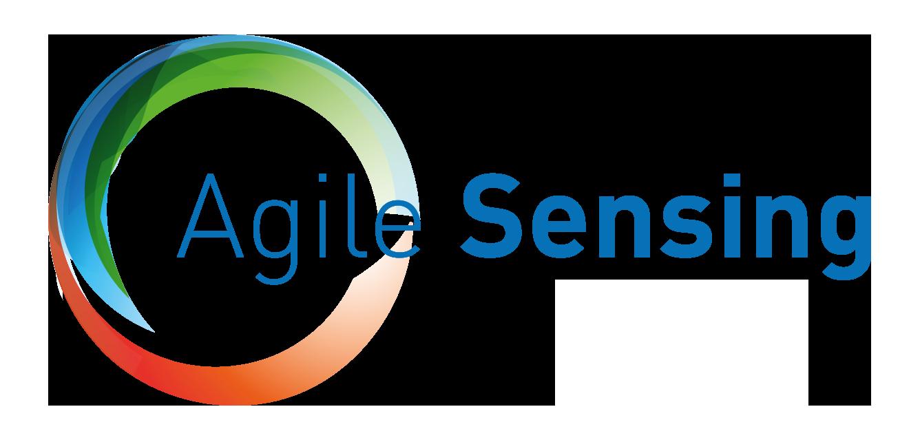 Agile-sensing-5