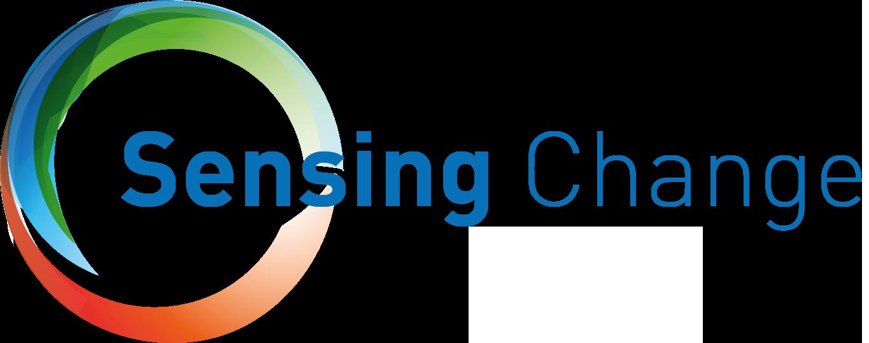 Agile-sensing